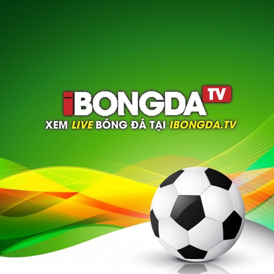 Mục tiêu của Ibongda TV là đặt sự hài lòng khách hàng làm đầu