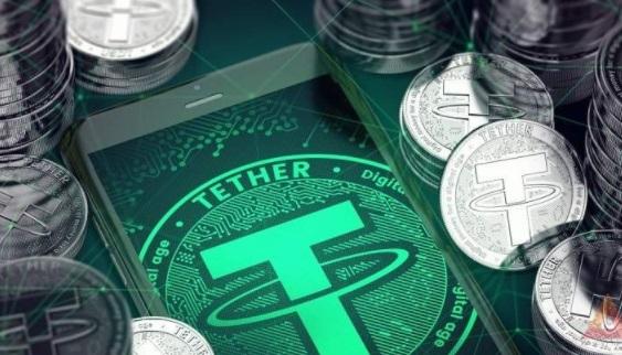 usdt-co-phai-la-doi-thu-cua-bitcoin
