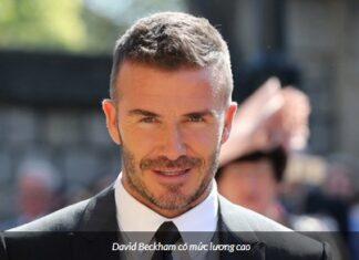 David-Beckham-cau-thu-giau-nhat-the-gioi