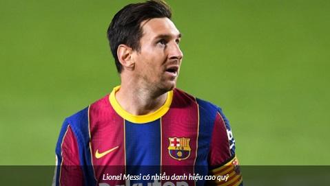 Lionel-Messi-cau-thu-giau-nhat-the-gioi