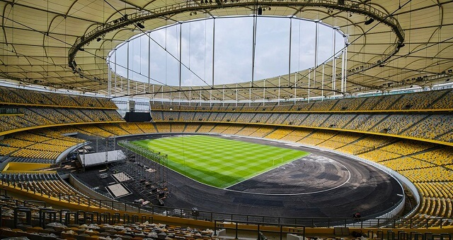 San-van-dong-Gelora-Bung-Karno-Stadium