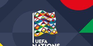 UEFA-nations-league