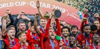 Vo-dich-europa-league-co-duoc-da-c1-2-min