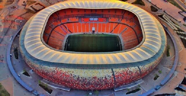 san-van-dong-FNB-Stadium