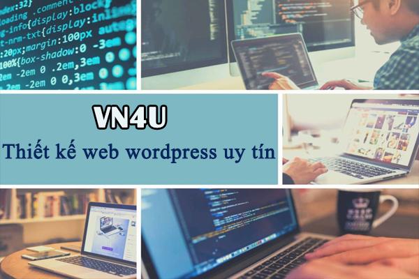 thiet-ke-web-wordpress-chat-luong-gia-tot-tai-vn4u-2