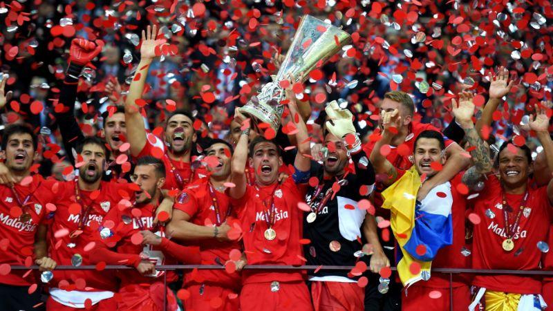 vo-dich-europa-league-co-duoc-da-c1-khong-